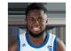https://a.espncdn.com/i/headshots/mens-college-basketball/players/full/4397800.png