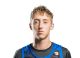 https://a.espncdn.com/i/headshots/mens-college-basketball/players/full/4397801.png