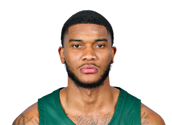 https://a.espncdn.com/i/headshots/mens-college-basketball/players/full/4397802.png