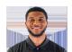 https://a.espncdn.com/i/headshots/mens-college-basketball/players/full/4397802.png
