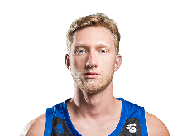 https://a.espncdn.com/i/headshots/mens-college-basketball/players/full/4397803.png