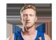 https://a.espncdn.com/i/headshots/mens-college-basketball/players/full/4397803.png