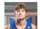 https://a.espncdn.com/i/headshots/mens-college-basketball/players/full/4397804.png