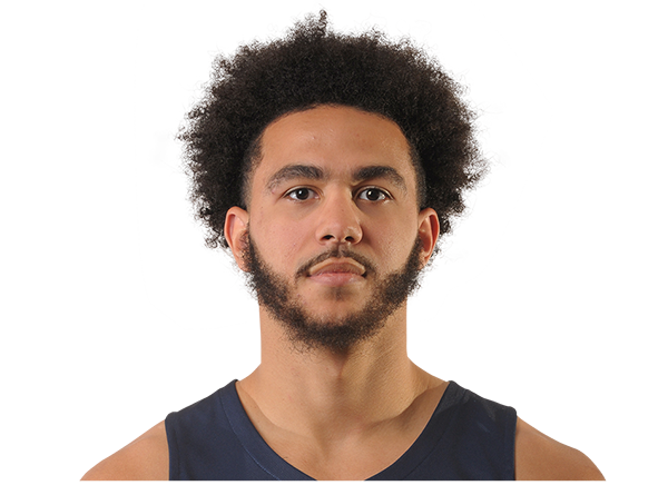 https://a.espncdn.com/i/headshots/mens-college-basketball/players/full/4397805.png