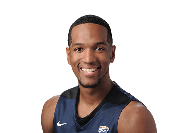 https://a.espncdn.com/i/headshots/mens-college-basketball/players/full/4397806.png