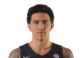 https://a.espncdn.com/i/headshots/mens-college-basketball/players/full/4397807.png