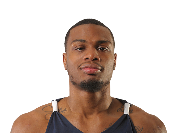 https://a.espncdn.com/i/headshots/mens-college-basketball/players/full/4397808.png