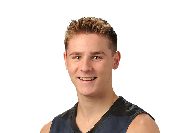 https://a.espncdn.com/i/headshots/mens-college-basketball/players/full/4397809.png