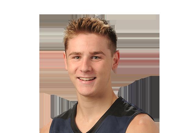 https://a.espncdn.com/i/headshots/mens-college-basketball/players/full/4397809.png