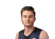https://a.espncdn.com/i/headshots/mens-college-basketball/players/full/4397810.png
