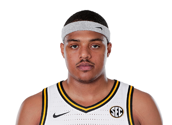 https://a.espncdn.com/i/headshots/mens-college-basketball/players/full/4397811.png