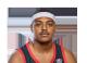 https://a.espncdn.com/i/headshots/mens-college-basketball/players/full/4397811.png