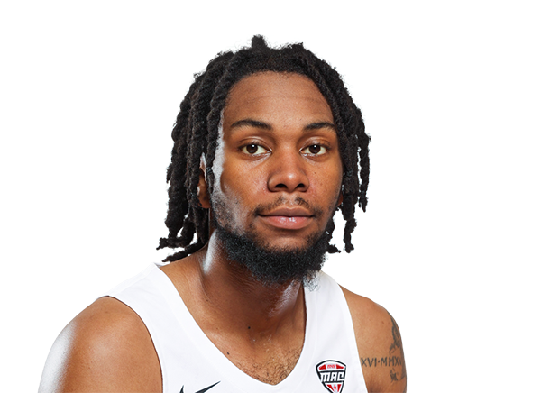 https://a.espncdn.com/i/headshots/mens-college-basketball/players/full/4397812.png