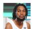 https://a.espncdn.com/i/headshots/mens-college-basketball/players/full/4397812.png
