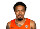 https://a.espncdn.com/i/headshots/mens-college-basketball/players/full/4397813.png