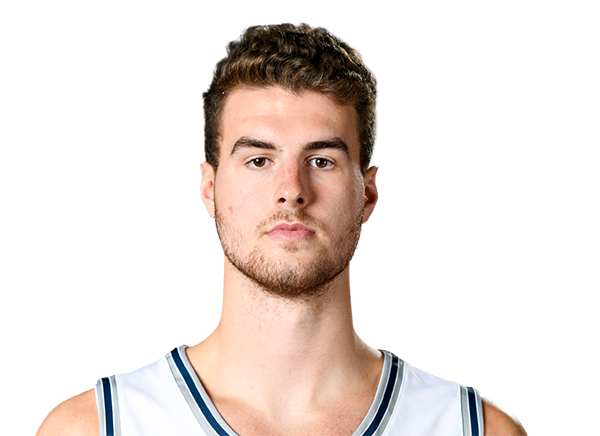 https://a.espncdn.com/i/headshots/mens-college-basketball/players/full/4397814.png