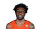 https://a.espncdn.com/i/headshots/mens-college-basketball/players/full/4397815.png