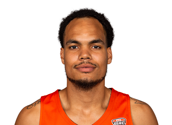 https://a.espncdn.com/i/headshots/mens-college-basketball/players/full/4397816.png