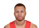 https://a.espncdn.com/i/headshots/mens-college-basketball/players/full/4397817.png