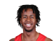 https://a.espncdn.com/i/headshots/mens-college-basketball/players/full/4397818.png
