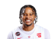 https://a.espncdn.com/i/headshots/mens-college-basketball/players/full/4397819.png