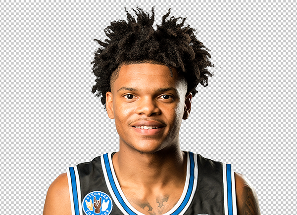 https://a.espncdn.com/i/headshots/mens-college-basketball/players/full/4397820.png