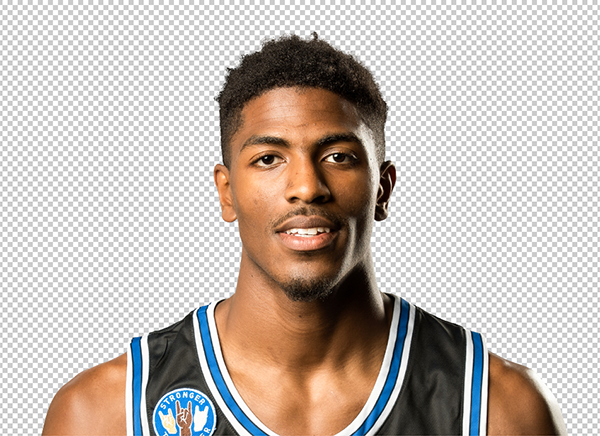 https://a.espncdn.com/i/headshots/mens-college-basketball/players/full/4397821.png