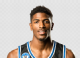 https://a.espncdn.com/i/headshots/mens-college-basketball/players/full/4397821.png