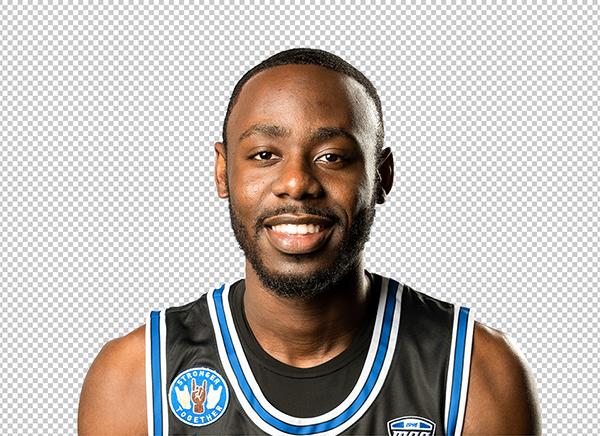 https://a.espncdn.com/i/headshots/mens-college-basketball/players/full/4397822.png