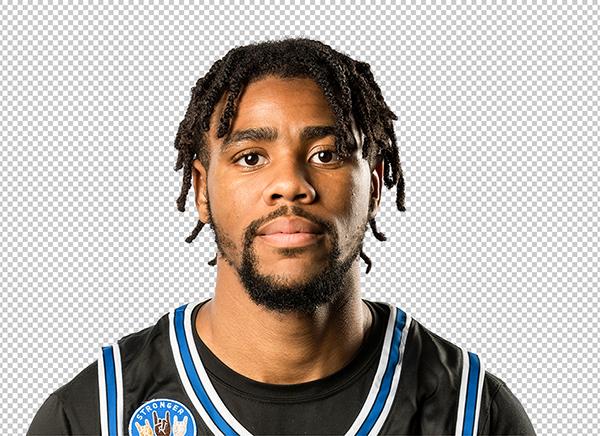 https://a.espncdn.com/i/headshots/mens-college-basketball/players/full/4397823.png