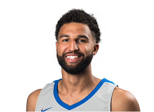 https://a.espncdn.com/i/headshots/mens-college-basketball/players/full/4397824.png