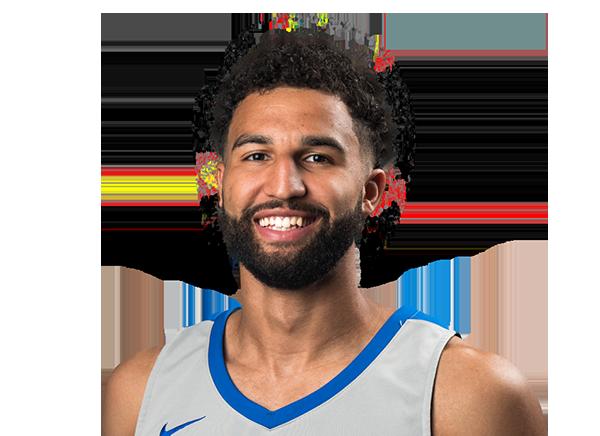 https://a.espncdn.com/i/headshots/mens-college-basketball/players/full/4397824.png