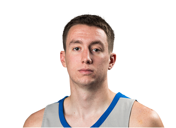 https://a.espncdn.com/i/headshots/mens-college-basketball/players/full/4397825.png