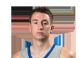 https://a.espncdn.com/i/headshots/mens-college-basketball/players/full/4397825.png