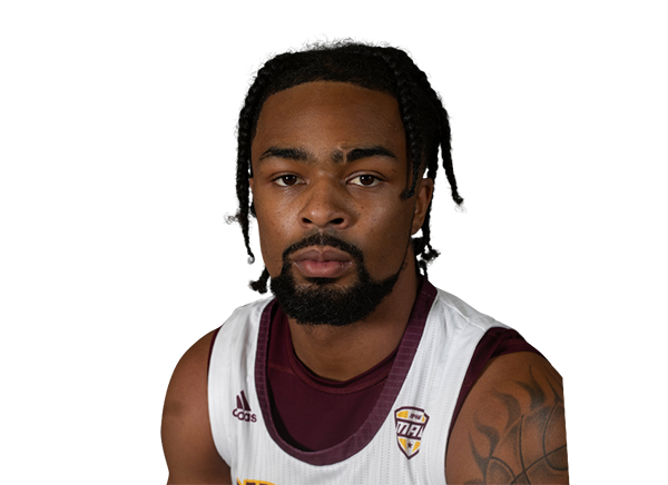 https://a.espncdn.com/i/headshots/mens-college-basketball/players/full/4397826.png