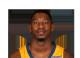 https://a.espncdn.com/i/headshots/mens-college-basketball/players/full/4397832.png