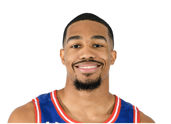 https://a.espncdn.com/i/headshots/mens-college-basketball/players/full/4397833.png