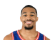 https://a.espncdn.com/i/headshots/mens-college-basketball/players/full/4397833.png