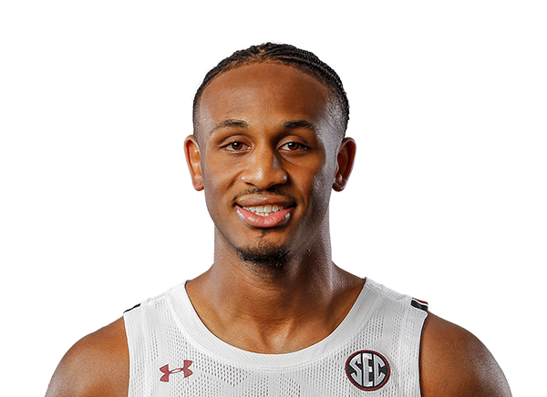 https://a.espncdn.com/i/headshots/mens-college-basketball/players/full/4397834.png