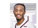 https://a.espncdn.com/i/headshots/mens-college-basketball/players/full/4397834.png