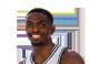 https://a.espncdn.com/i/headshots/mens-college-basketball/players/full/4397835.png