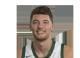 https://a.espncdn.com/i/headshots/mens-college-basketball/players/full/4397836.png