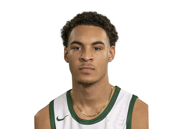 https://a.espncdn.com/i/headshots/mens-college-basketball/players/full/4397837.png