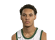 https://a.espncdn.com/i/headshots/mens-college-basketball/players/full/4397837.png
