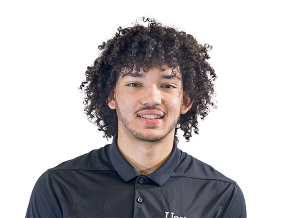 https://a.espncdn.com/i/headshots/mens-college-basketball/players/full/4397838.png