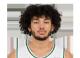 https://a.espncdn.com/i/headshots/mens-college-basketball/players/full/4397838.png