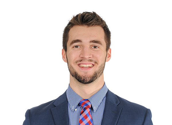 https://a.espncdn.com/i/headshots/mens-college-basketball/players/full/4397839.png