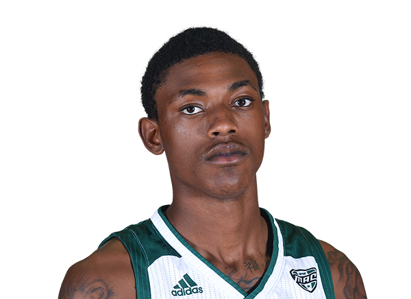 https://a.espncdn.com/i/headshots/mens-college-basketball/players/full/4397844.png