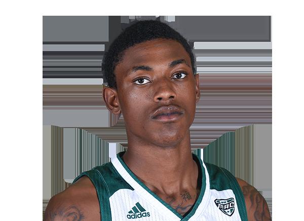 https://a.espncdn.com/i/headshots/mens-college-basketball/players/full/4397844.png