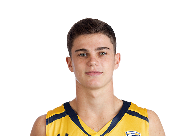 https://a.espncdn.com/i/headshots/mens-college-basketball/players/full/4397846.png